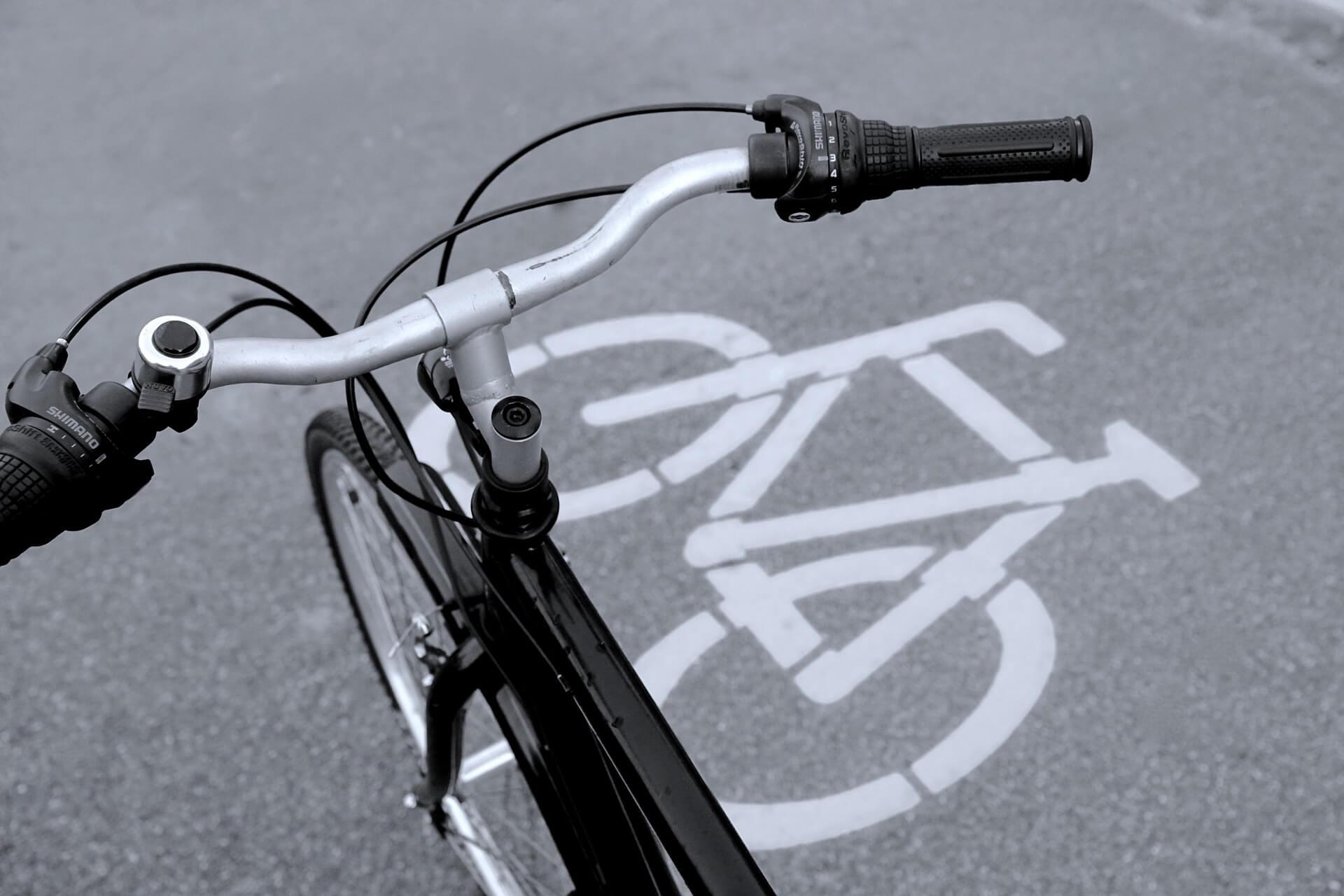 Czym jest OC rowerzysty?