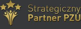 Strategiczny Partner PZU
